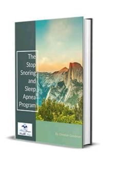 The Stop Snoring Exercise Program Review